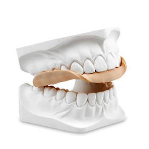myTAP™ Oral Splint   Simple Treatment   Stop Snoring   Product Image 06