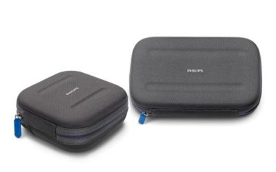 Philips DreamStation Go Travel Kit