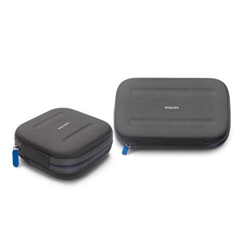 Philips DreamStation Go Travel Kit | New Zealand CPAP Sprecialists