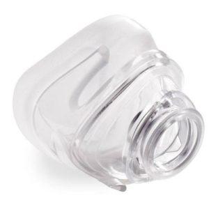 Philips DreamWisp Nasal Mask Cushion