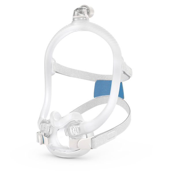 ResMed AirFit™ F30i Full Face Mask   Product Image Main