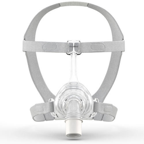ResMed AirFit™ N20 Classic Mask | Product Gallery