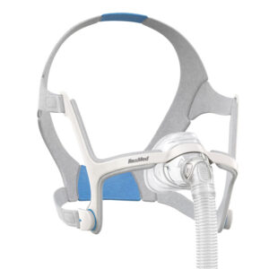 ResMed AirFit™ N20 Nasal Mask | Product Gallery
