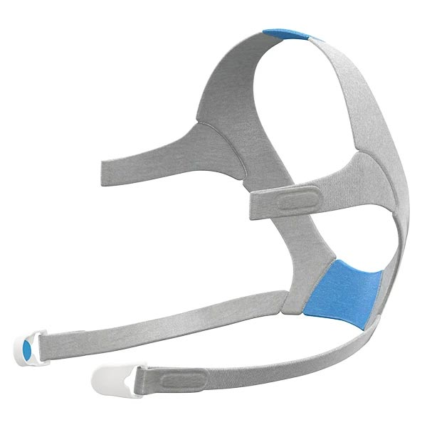 ResMed AirFit™ F20 Headgear Size Small