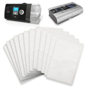 Filters for ResMed S9™ and AirSense™ 10