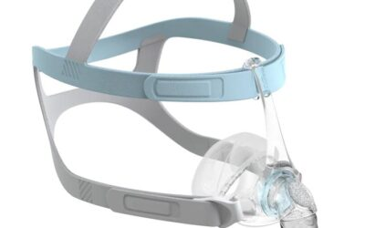 Fisher & Paykel Eson™ 2 Nasal Mask