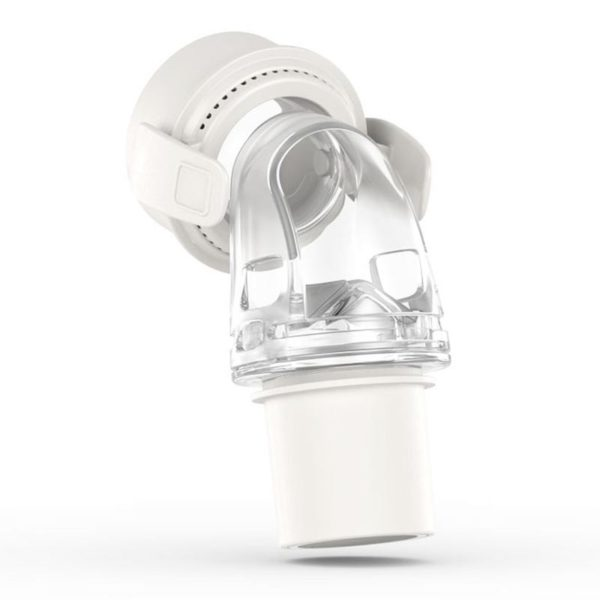 ResMed AirFit™ 30i Mask Elbow