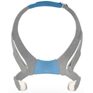 ResMed AirFit™ F30 Headgear