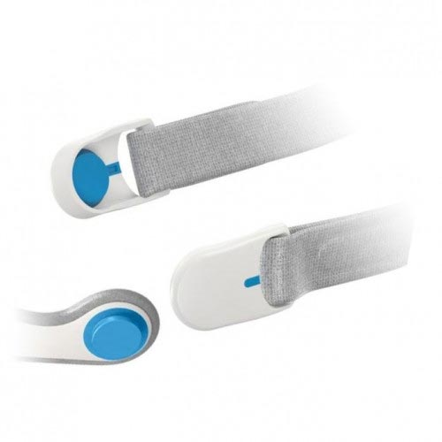 ResMed AirFit™ N20 Headgear Clips
