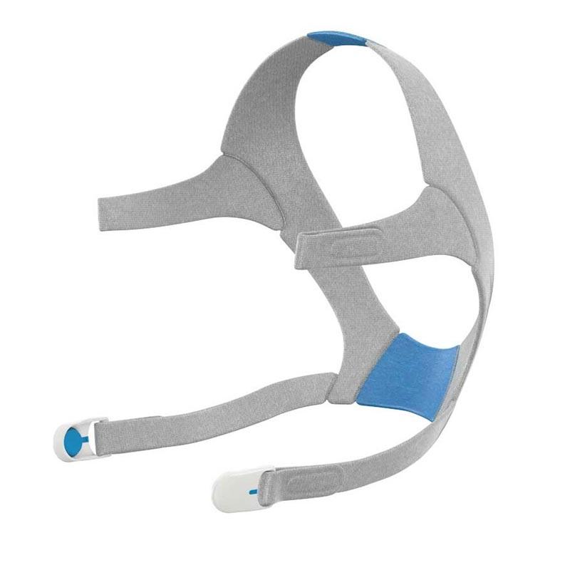 ResMed AirFit™ N20 Headgear