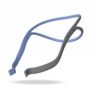 ResMed AirFit™ N30 Mask Headgear