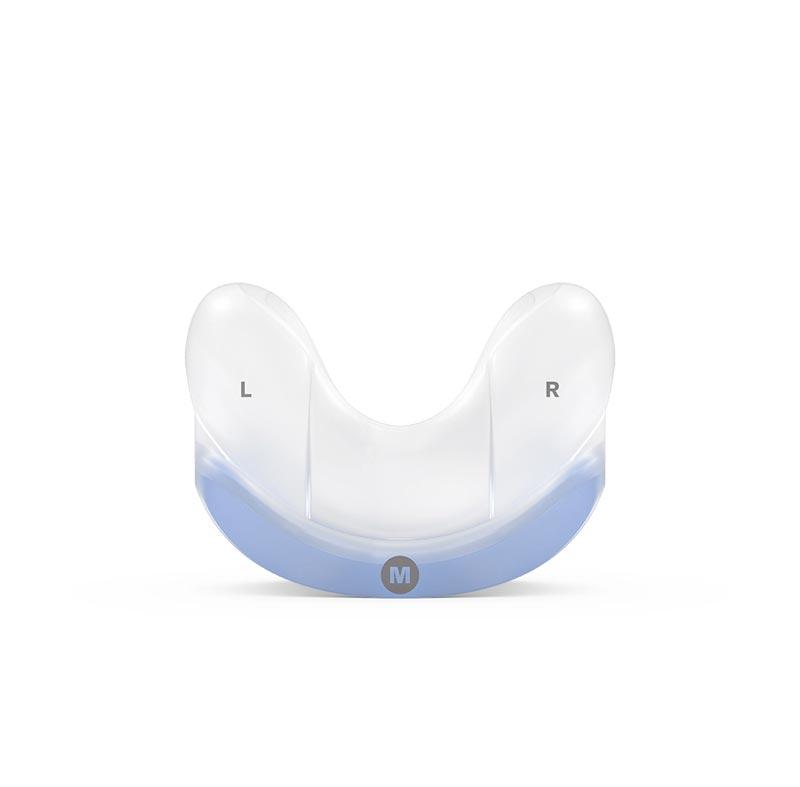 ResMed AirFit™ N30 Nasal Cradle Cushion Medium