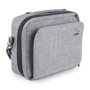 ResMed AirMini™ Travel Bag