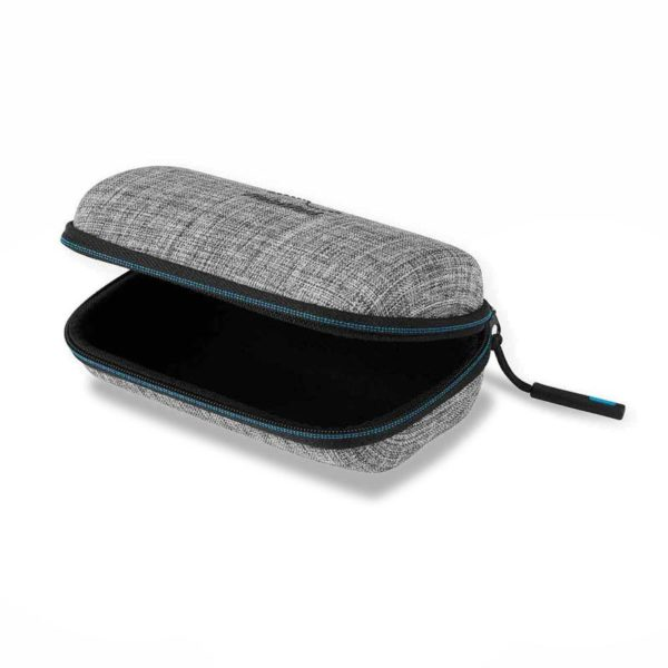 ResMed AirMini™ Travel Case