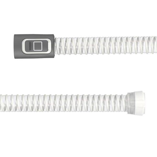 ResMed AirFit™ Tubing