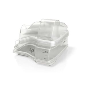 ResMed HumidAir™ Cleanable Tub for AirSense™ 10