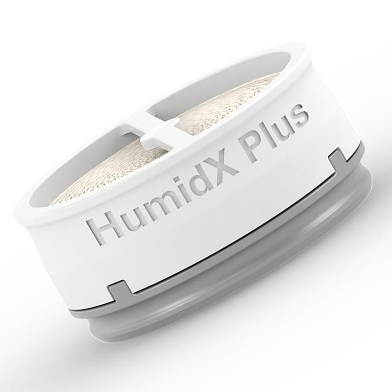 ResMed HumidX™ Plus