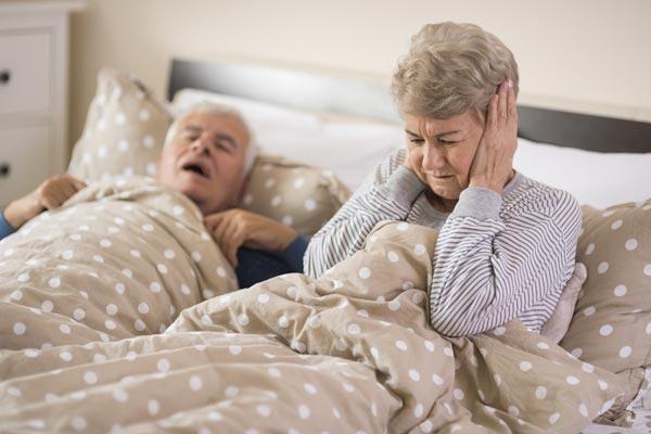 Sleep Studies Explained | CPAP Specialists Australia